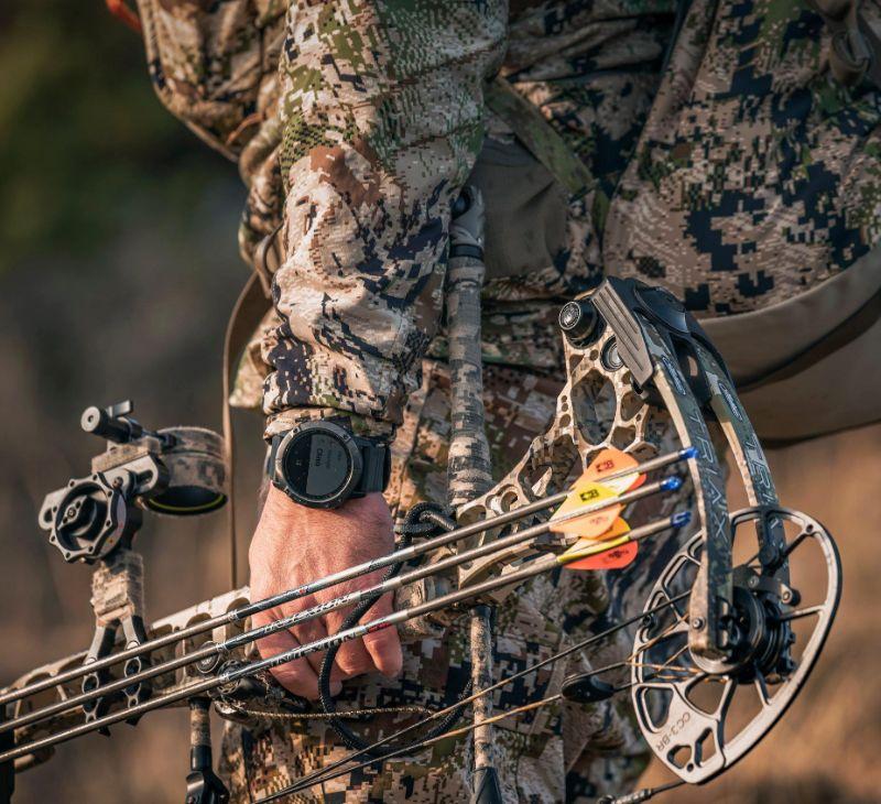Dokumente nurodoma, jog pakeitimai įsigalioja nuo 2022 metų balandžio. Lanką medžioklėje naudoti buvo leidžiama iki 2004 metų, vėliau uždrausta.