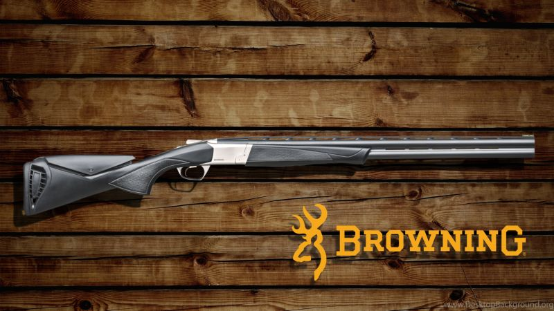 Browning Cynergy Composite